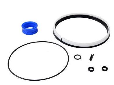 Reparos e componentes para Câmaras de freio (Cuícas) KNORR