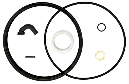 Reparos e componentes para Câmaras de freio (Cuícas) WABCO