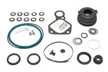 Reparos e componentes para Compressores KONGSBERG
