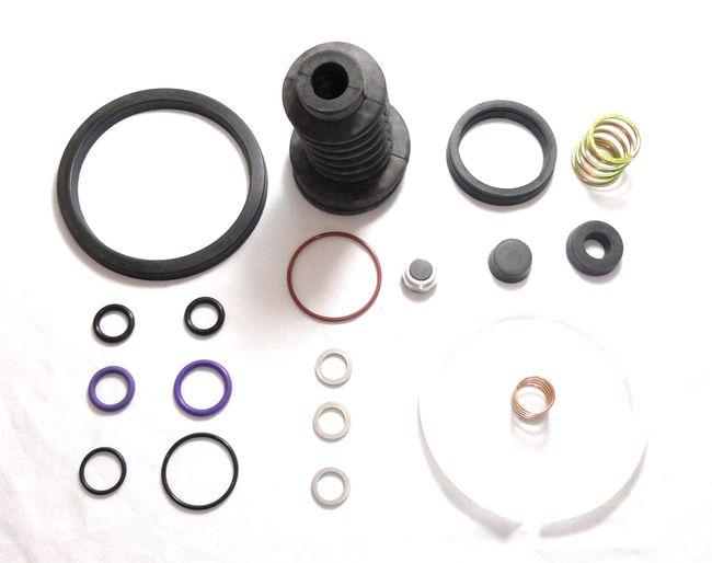Reparos e componentes para Compressores SAFISA