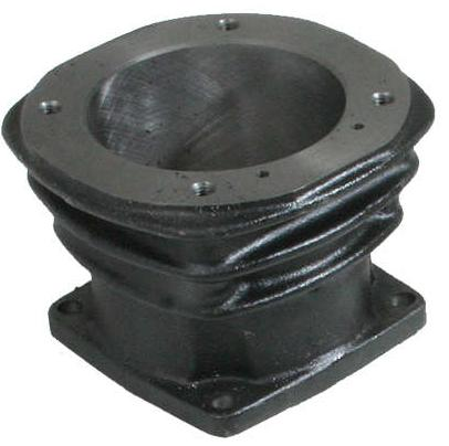Cilindros para Compressores